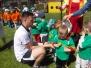 Dzień Dziecka na sportowo 01.06.2015