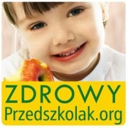 logo-zdrowy-przedszkolak