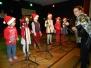 Nasze dzieci na konkursie w MDK