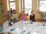 Nauka savoir-vivre przy stole :)