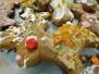 Świąteczne Pieczenie Pierników \'12
