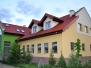 Budynek Przedszkola -  2012