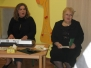 Spotkanie Świąteczne 12.2012