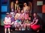 Wyjazd do Teatru - Tydzień Rodziny