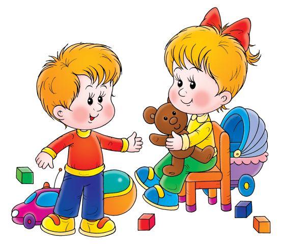 Znalezione obrazy dla zapytania: zabawy w przedszkolu gif